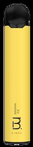 C001-bmor-v.917-2.119.png
