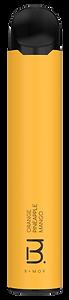 C001-bmor-v.917-2.122.png