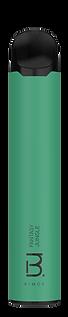 C001-bmor-v.917-2.125.png