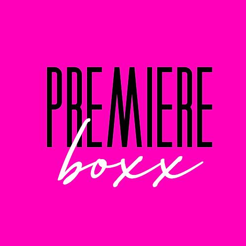 Premiere Boxx