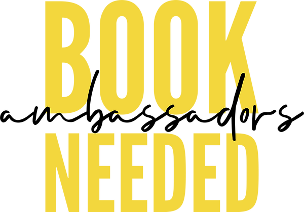 Book Amb.png