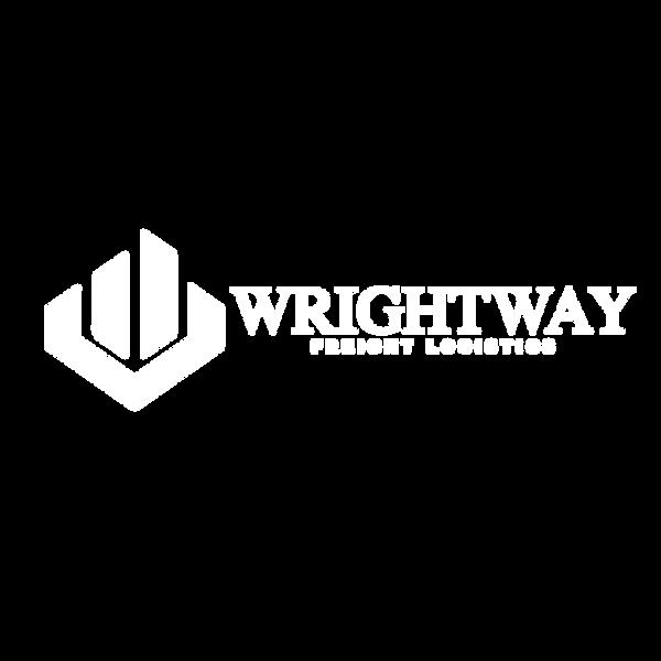 WWL Logo Finals WHITE-01.png