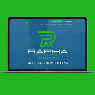 Rapha Sports