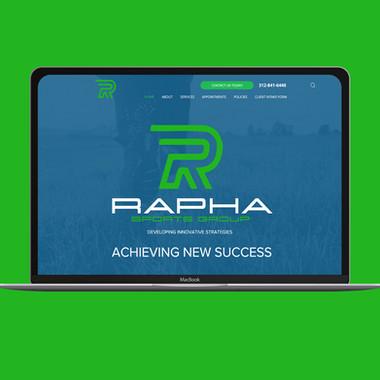 Rapha SportsArtboard 1.jpg