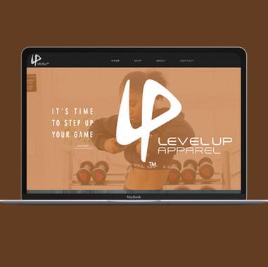 Level UpArtboard 1.jpg