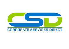 Corporate-Services-Direct LOGO.jpg