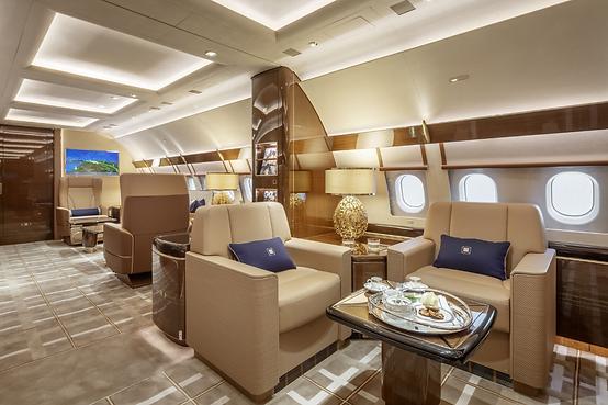 Airbus-Airliner-ACJ-319-Interior-Feature