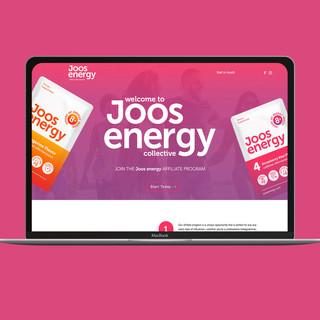 Joos Energy