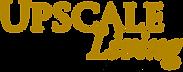 Upscale-Living-Magazine-Logo.png