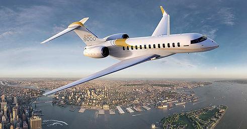 Long Range Jet.jpg