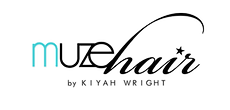 MUZE Hair LOGO_Transparent.png