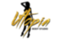 Med Spa| Utopia Body Studio