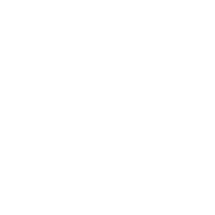 Level Up Logo Files-04.png