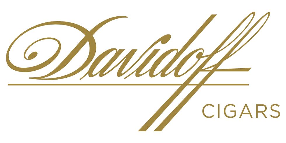 Davidoff Event