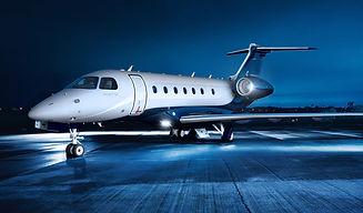 Super Mid Sized Jet.jpg