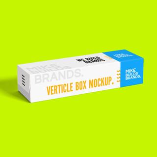 Verticle Box Mockup.jpg