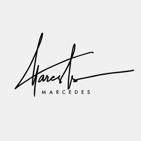 MARCEDES