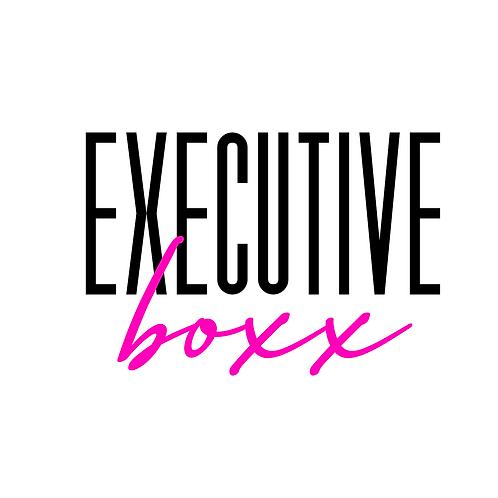 Executive Boxx