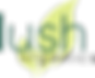 Lush Organics Logo Finals.png