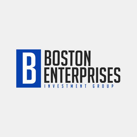 BOSTON ENTERPRISES