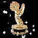 20091201-Emmy-Side_300x300.png