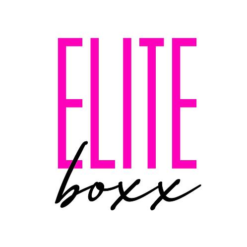 Elite Boxx