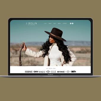 J Bolin HatsArtboard 1.jpg