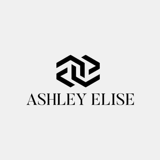 ASHLEY ELISE