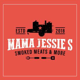 Mama Jessie-01.jpg