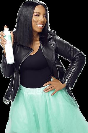 Hairspray-Ad copy.png