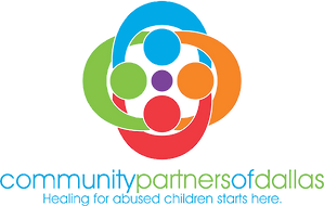 CPD-Logo-Horizontal-Update-2018.png