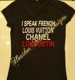 speak french.png