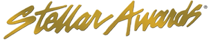 Stellar Logo.png