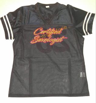 Sexologist front jersey.jpg