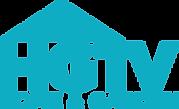 640px-HGTV_logo.png