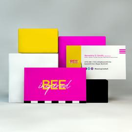 BC On Blocks.jpg