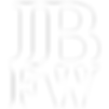 JBFW Final Concepts-04.png