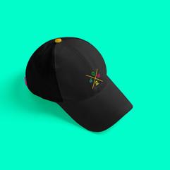 Dad Hat Mock.jpg