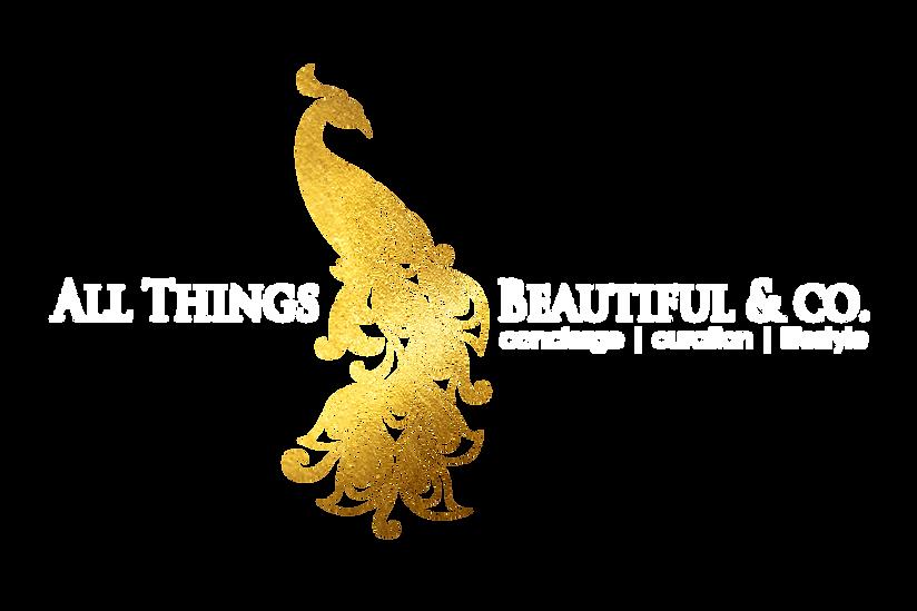 ATB 2020 Logo 1.png