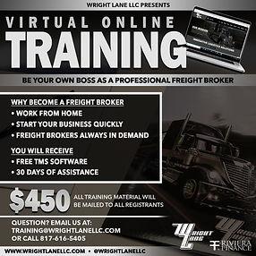 Virtual FB Class.jpg
