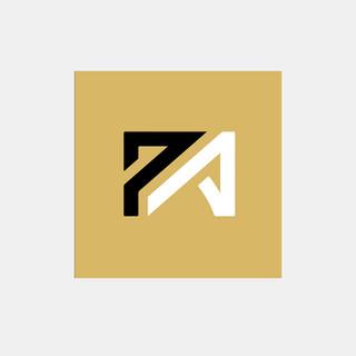 Website LogosProminence Air.jpg