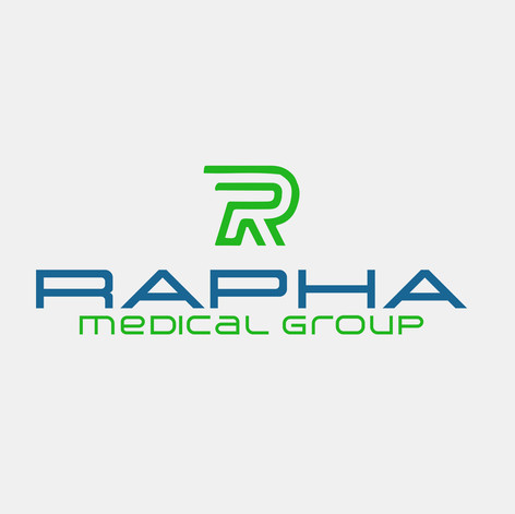 RAPHA MEDICAL GROUP