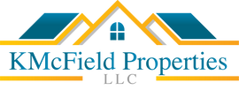 KMcField Logo Finals.png