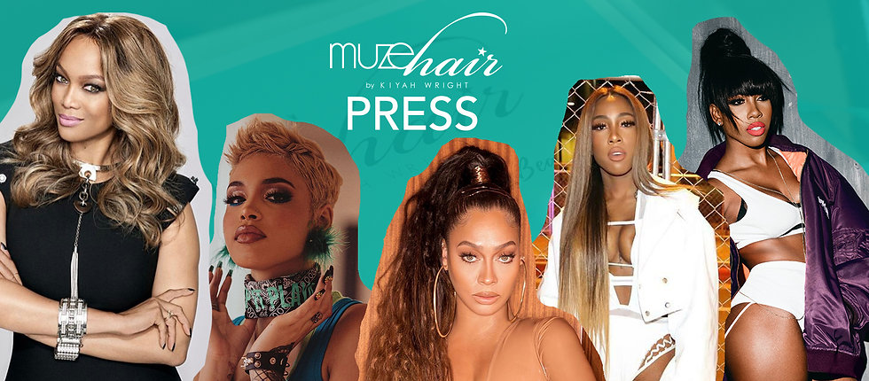 Muze Hair Press Banner.jpg