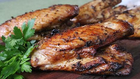 The Spice is Right Jerk Turkey Wings.jpg