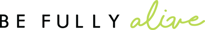 BeFullyAlive Color_Logo_W_BGD_Tag_B.png