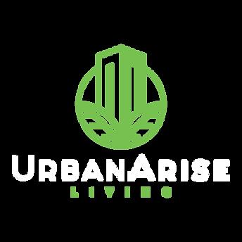 UrbanArise-Logo White copy.png