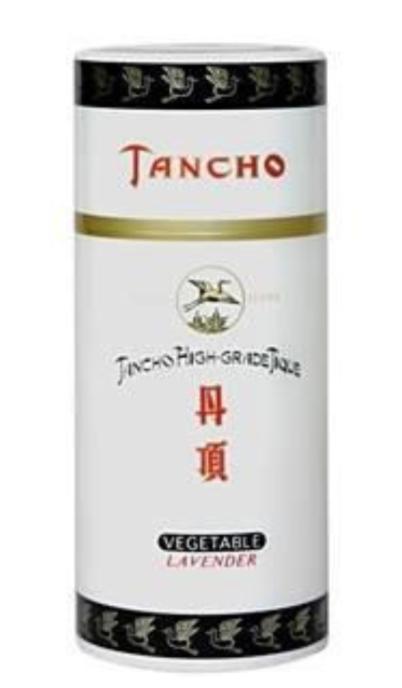 Tancho Pomade Stick