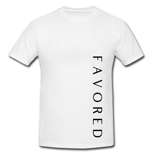 Favored