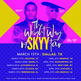 WrightSky Tour.jpg